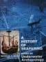 A History of Seafaring