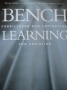 Brench Learning