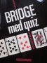 Bridge med quiz, gorens system