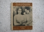 Gauguin, collection des Matres