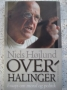 OVER-halinger