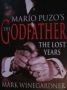 the Godfather the lost years